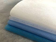 Hydrophilic-Non-woven-Fabrics